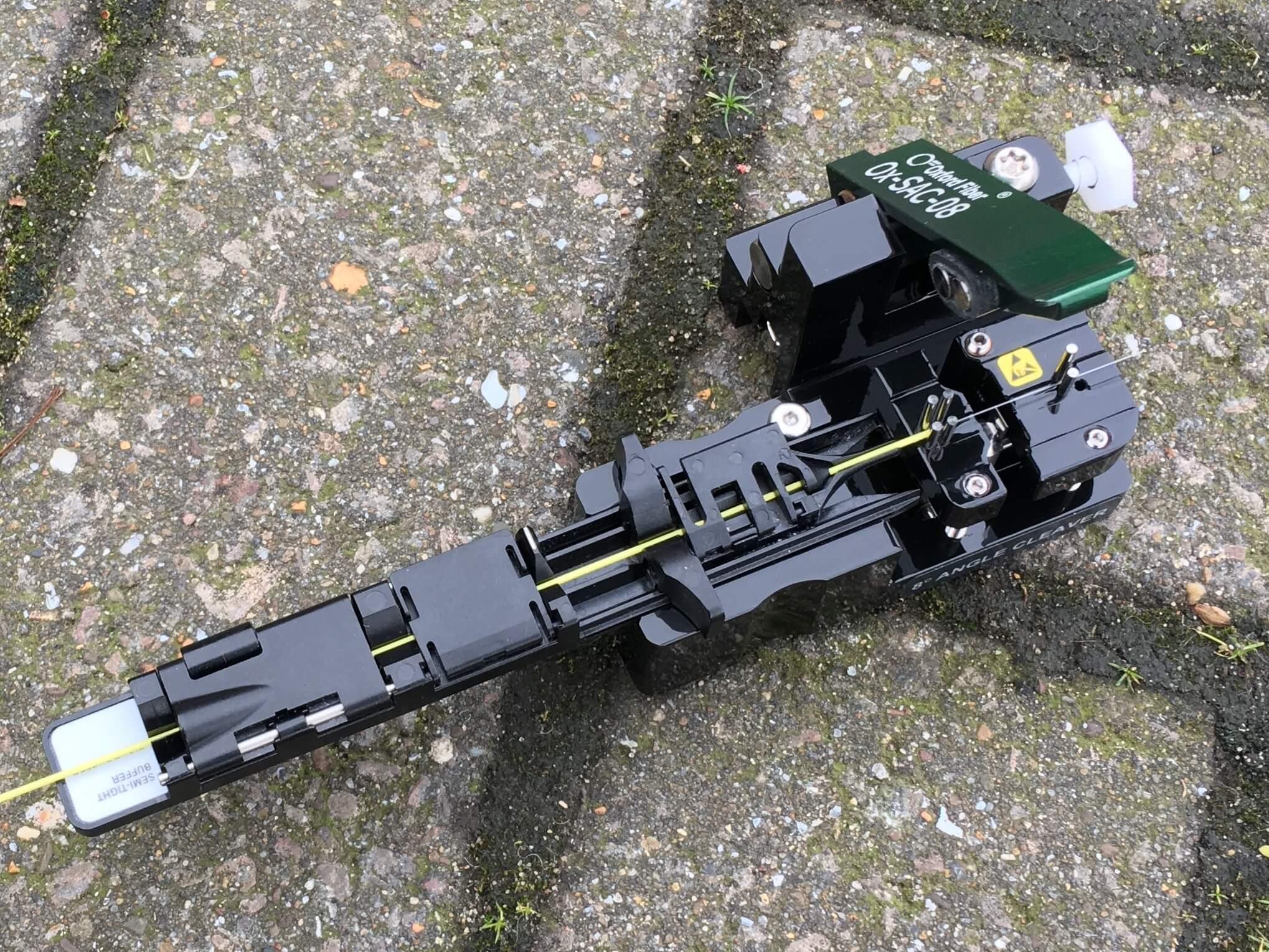 Ox-SAC-08